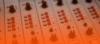 Placa-Generica-Programas-Naranja