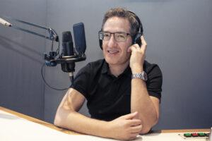 Tomás Méndez Del Plata
