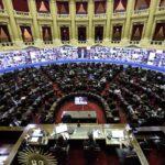 Diputados- Comisión de Derechos Humanos y Garantías - Radio del Plata